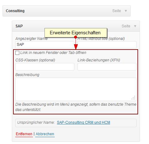 wordpress-erweiterte-menueigenschaften2