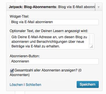 abo-email-widget