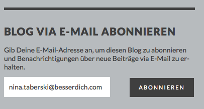 email-abo-frontend