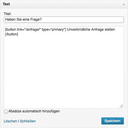 shortcodes-in-widgets