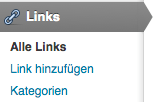 links-wordpress-3.6