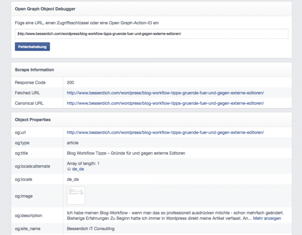 beispiel-facebook-developer-open-graph-debugger
