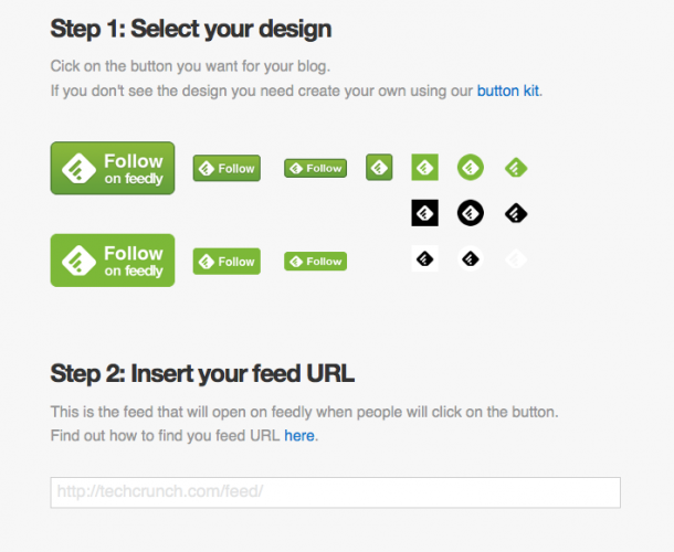 feedly-button