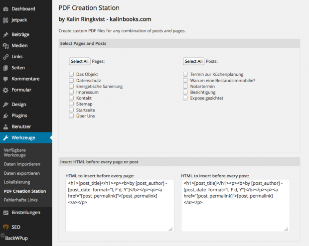 pdf-creation-station-tools-werkzeuge-menu