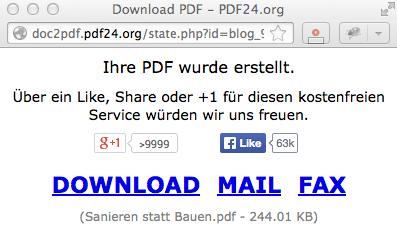 pdf24-plugin-download