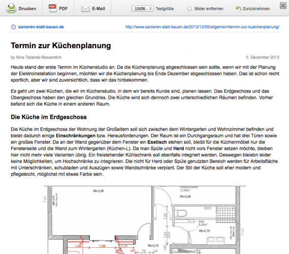 print-friendly-pdf-download-optionen