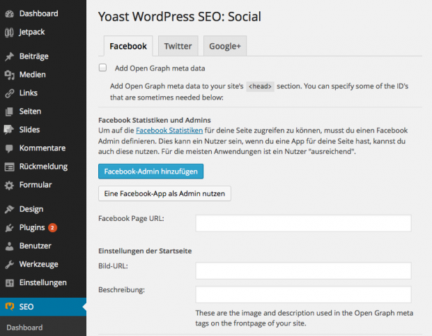 yoast-wordpress-seo-social-open-graph-meta-data