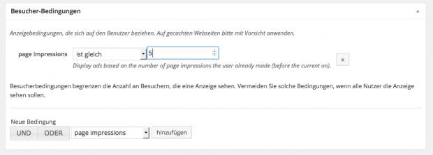 pop-up-settings-user-impressions